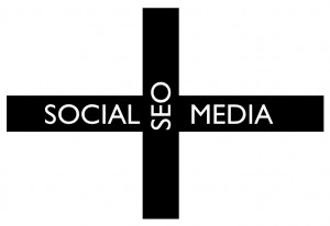 importance of social media and seo