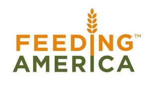 feeding america cans for comments food drive