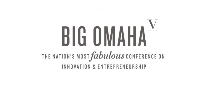 Big Omaha Recap Review 2013