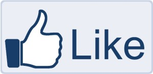 Facebook-Like-Button-Click