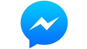 Facebook-Messenger-Application-Phone