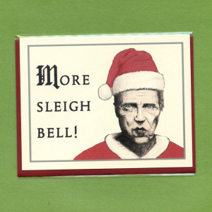 more-sleigh-bell-cool-mom-picks-funny-holiday-cards_zps379e9a49