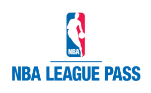 NBA-League-Pass