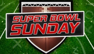 superbowl-Sunday